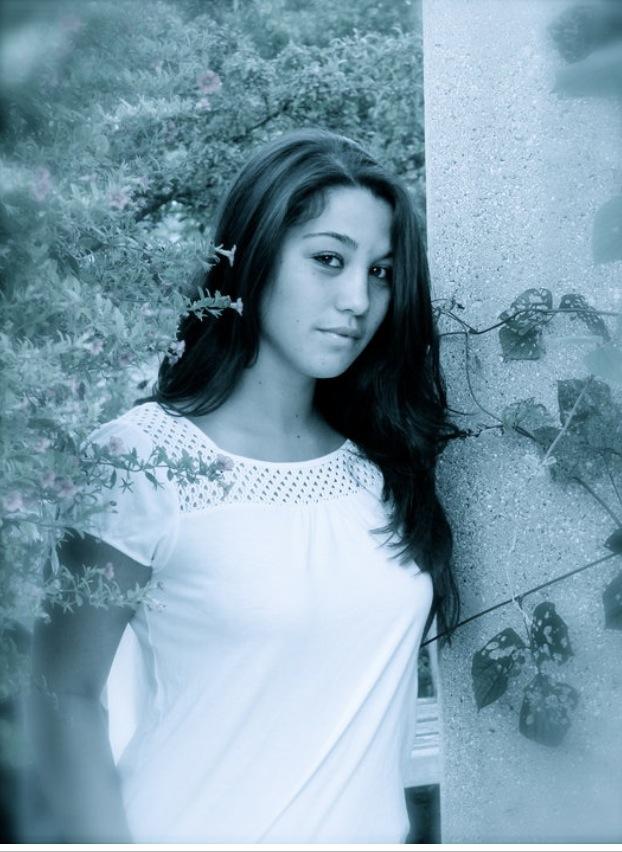 Tantra Massage Denver | Goddess Anja - INSTITUTE OF