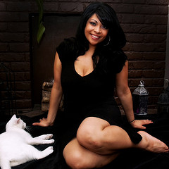 Tantra massage philly